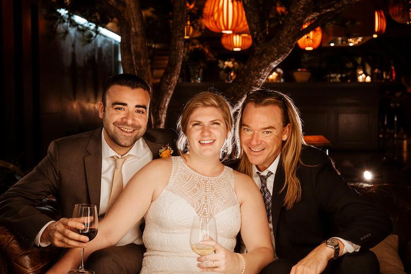 Awardweddings.fr_pre-wedding__Alyssa  and Ben_1083.jpg
