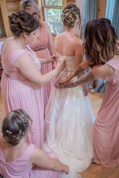 Rockford-il-Kilbuck-Creek-Wedding-PhotographerRockford-il-Kilbuck-Creek-Wedding-Photographer_G1A9963 copy.jpg