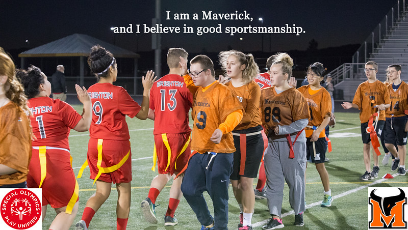 Believe in good Sportsmanship.jpg