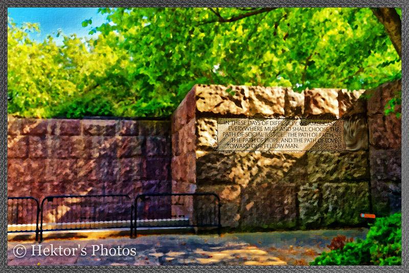 FDR Memorial-4.jpg