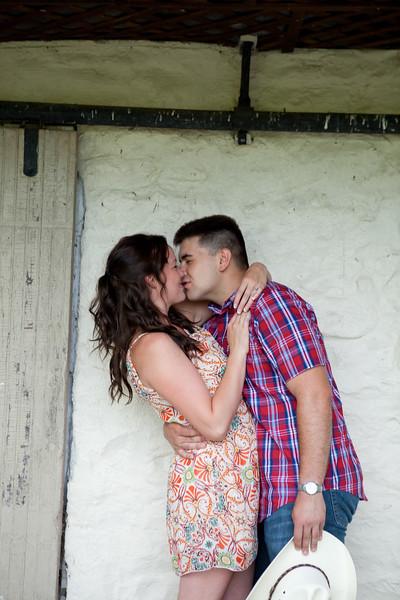 A&A engagement-1082.jpg