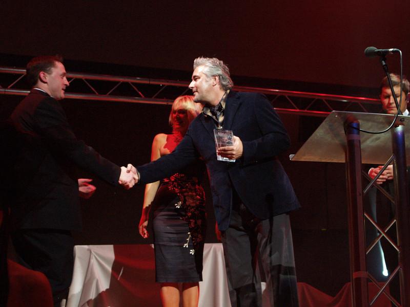 Awards 2007-205.JPG