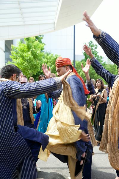 Le Cape Weddings - Indian Wedding - Day 4 - Megan and Karthik Barrat 74.jpg