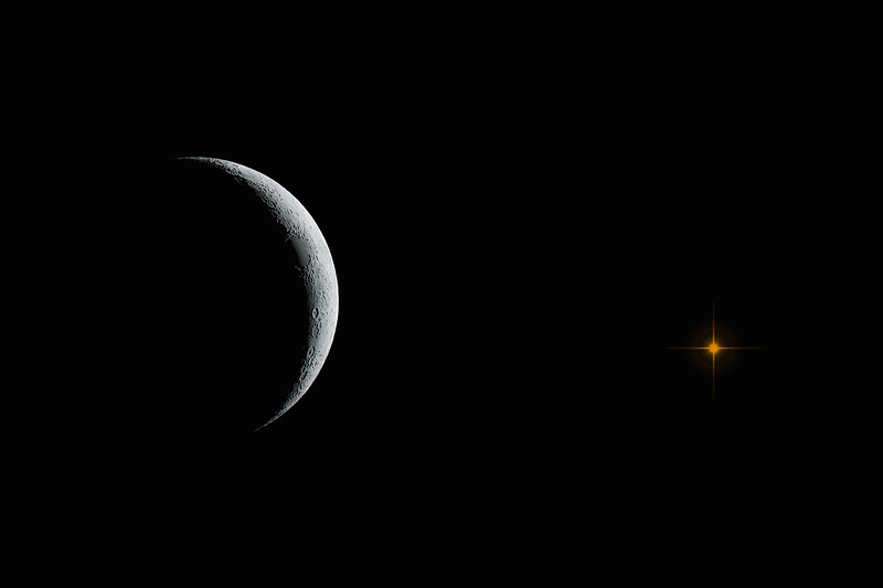 Moon near Aldebaran.jpg