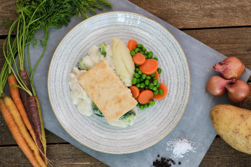 Chicken Pie 2.jpg