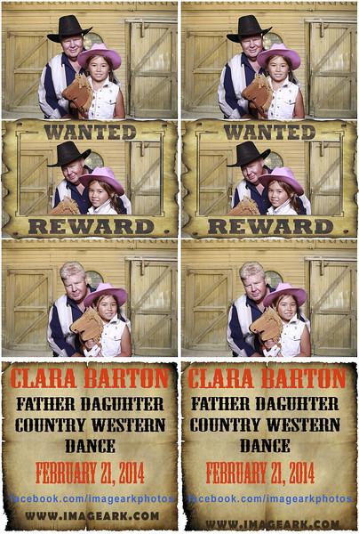 Clara Barton Dance 80.jpg