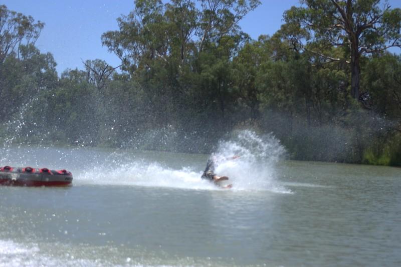 South Australia_0132.jpg