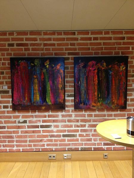 Expo Huis van Cultuur en Bestuur Nijverdal 2.jpg