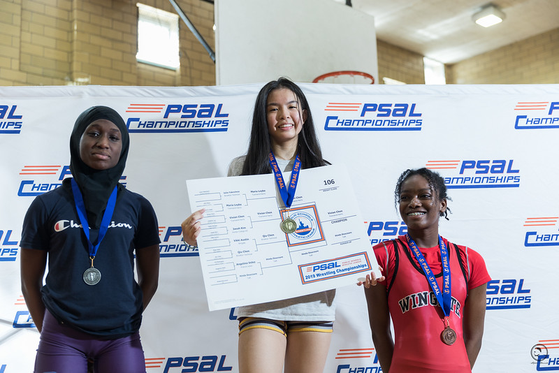 PSAL-Awards © Stephen Alvarado-8.jpg