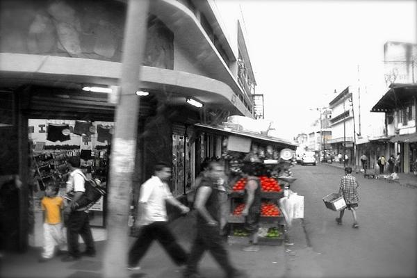 the streetsp.jpg