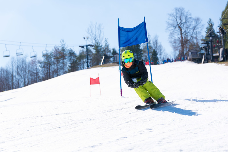 56th-Ski-Carnival-Sunday-2017_Snow-Trails_Ohio-2569.jpg