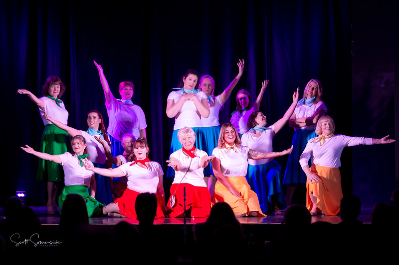 St_Annes_Musical_Productions_2019_140.jpg