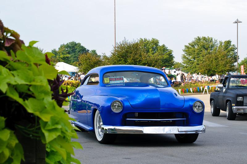 2011 Kentucky NSRA-1900.jpg