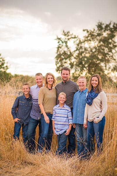 Dafoe Family-123.jpg