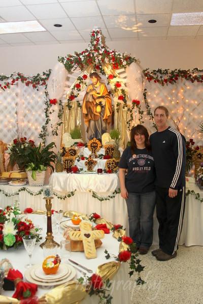 altar 019