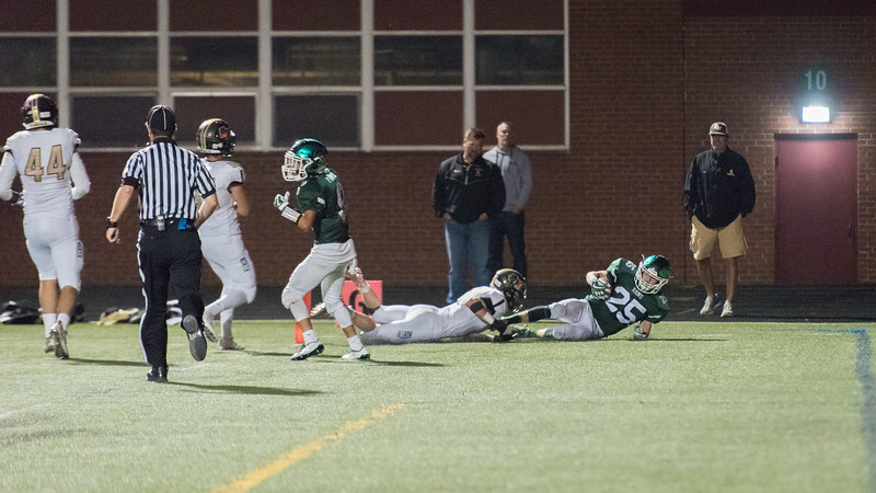 Wk8 vs Grayslake North October 13, 2017-9-2.jpg