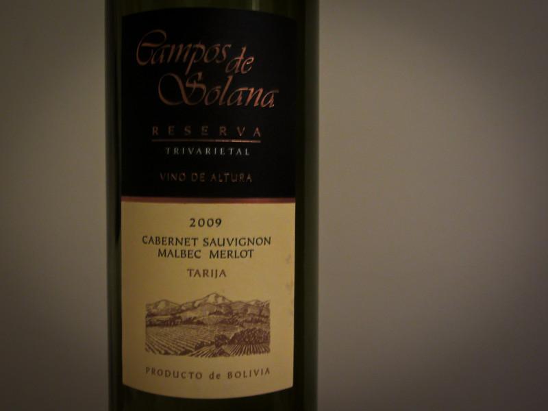 Tarija 201205 Wine 04.jpg