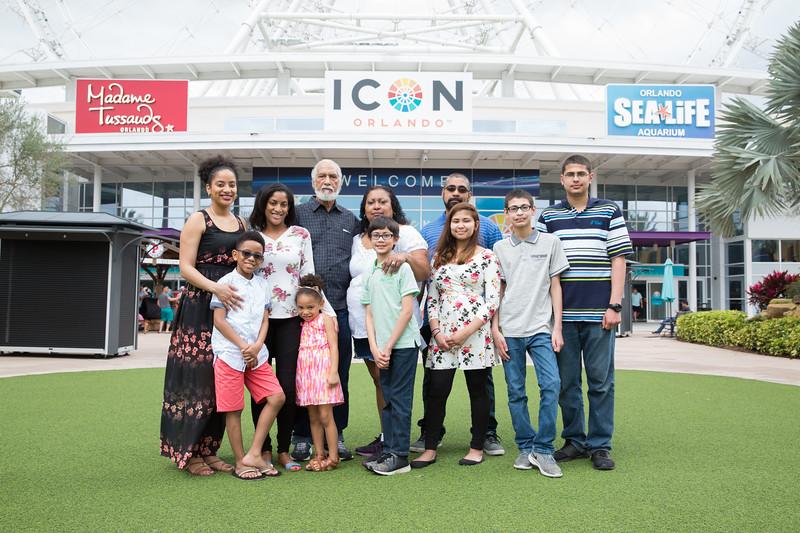Family Orlando Trip-25.jpg
