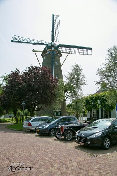2013Europe_Holland_0472.jpg