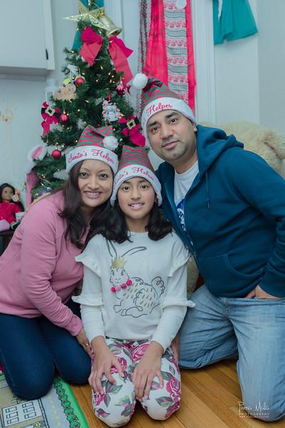 Merry Christmas 2018 -Ram Dai House-102.jpg