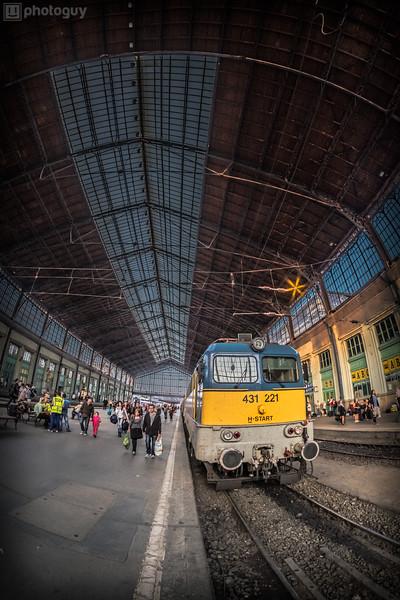 20141012_BUDAPEST_HUNGARY (6 of 42)