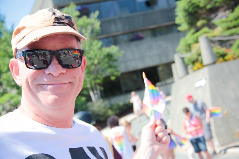 pride2016IMG_7259.jpg