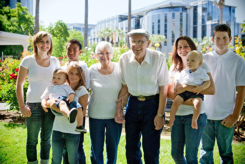 20120603_RichardA Family-598-Edit.jpg