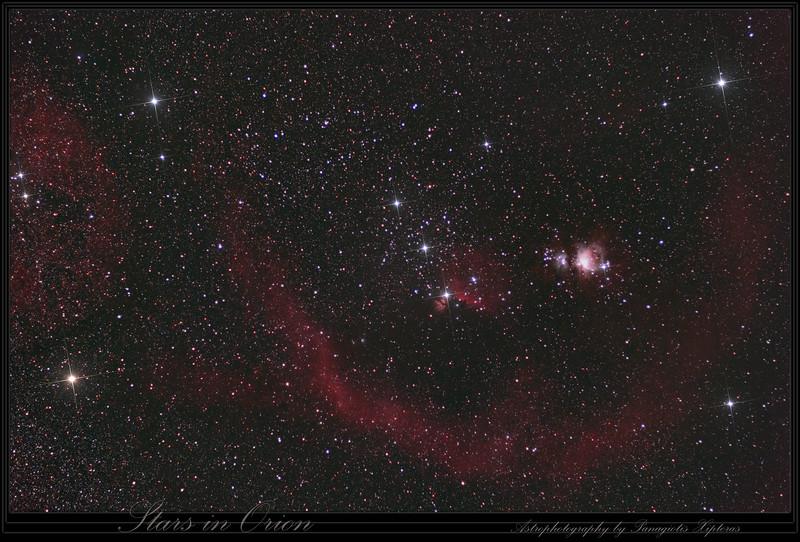 6. Orion@1x.jpg