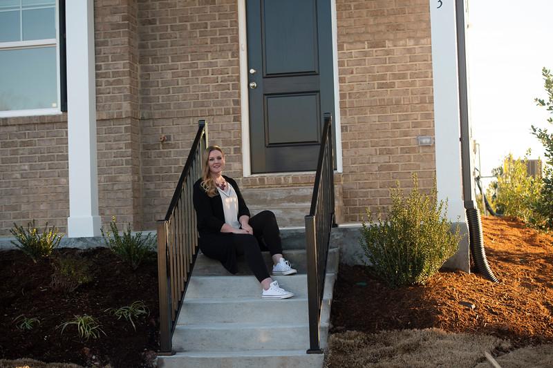 2021_01_10_Jenny's New House_0033_.jpg