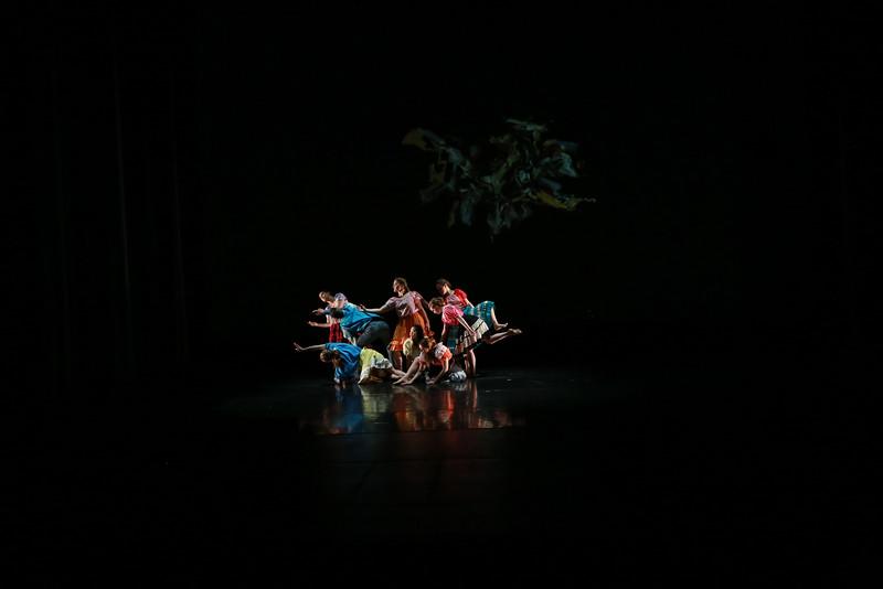 Dance 3-102.jpg