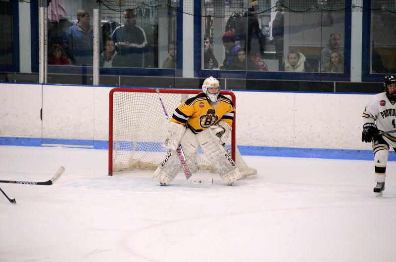 150103 Jr. Bruins vs. Providence Capitals-126.JPG