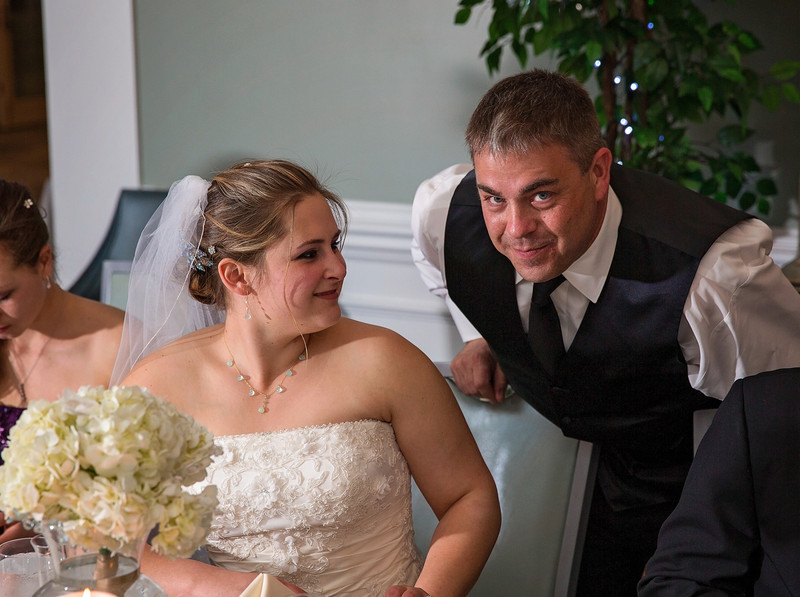 Bride and Guest.jpg