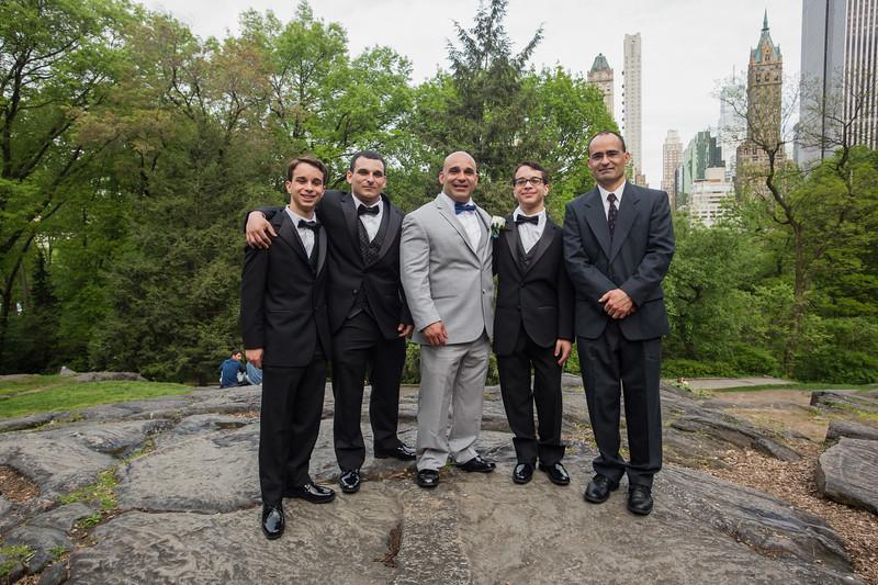 Central Park Wedding - Rosaura & Michael-100.jpg