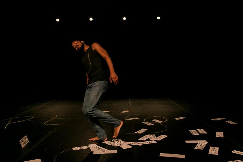 Allan Bravos - Lentes de Impacto - Teatro-731.jpg