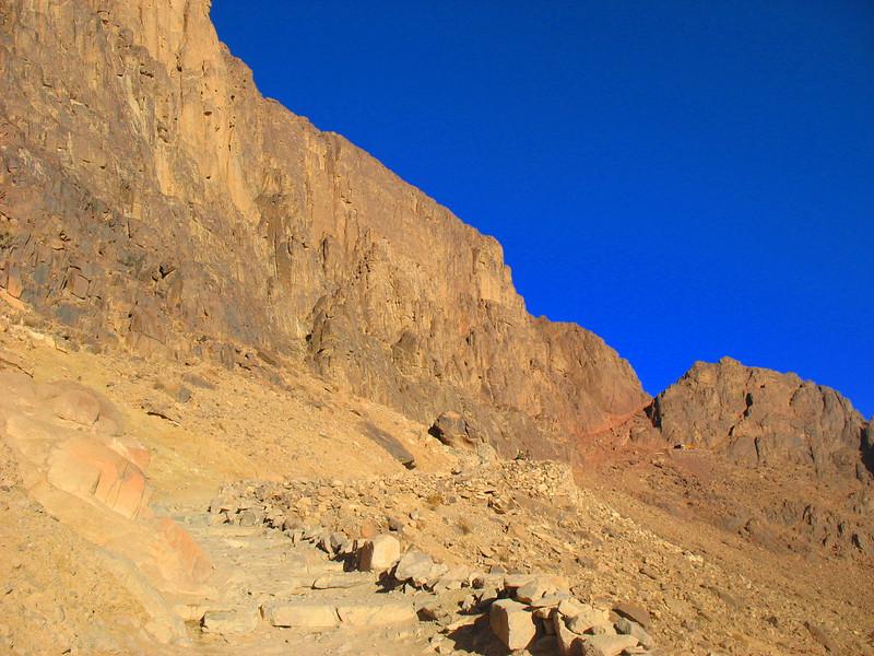 Egypt-714.jpg