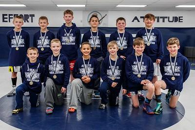 18.03.17 PJW Champions