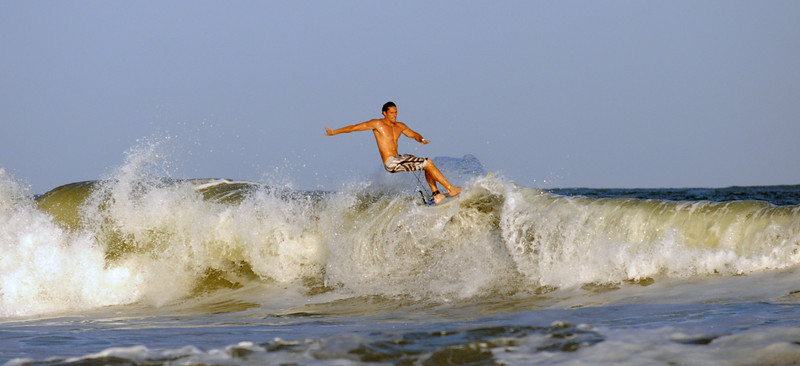 FOLLY BEACH_78.jpg