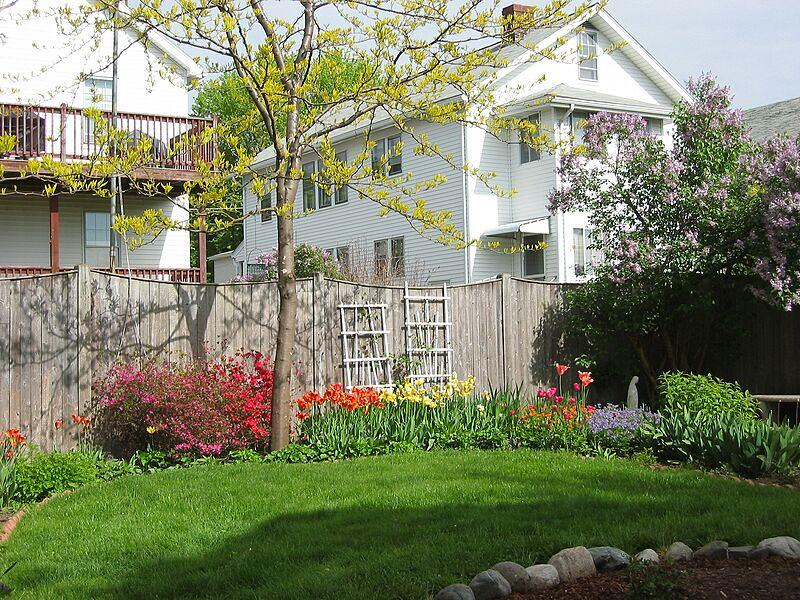 garden-2003-05-0143_std.jpg