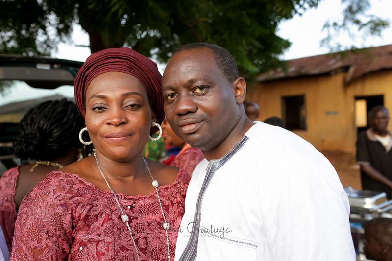 Adeyemo-237.jpg