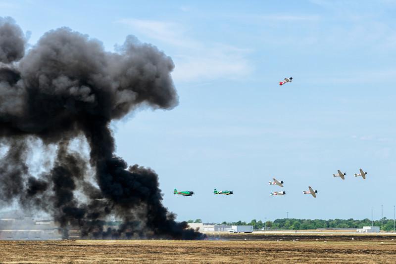 Dayton Airshow 2012 - 16.jpg