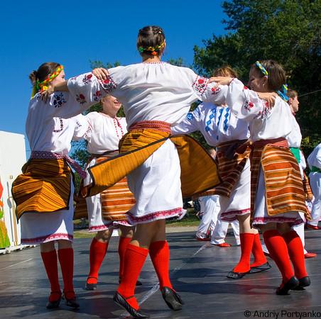 UkrainianFest200847.jpg