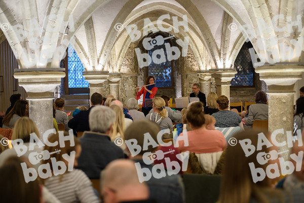 ©Bach to Baby 2017_Stuart Castle_Rochester Cathedral_2017-12-19-8.jpg