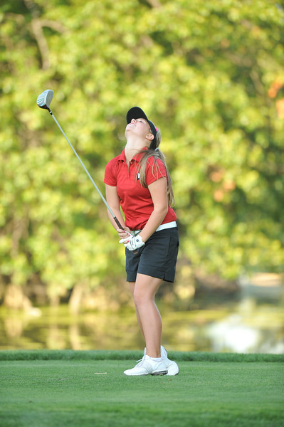 Lutheran-West-Womens-Golf-Sept-2012---c142813-093.jpg