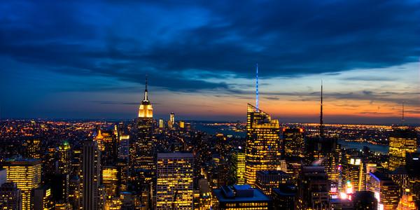0402 - NYC