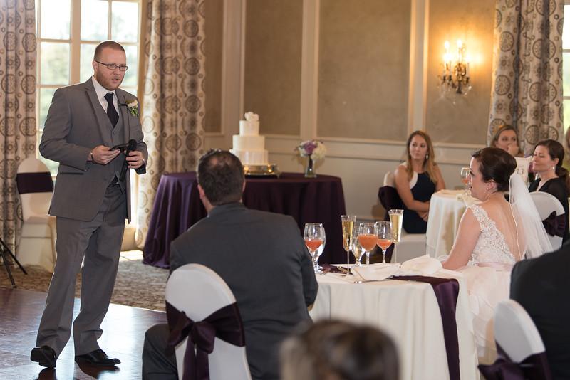 Cass and Jared Wedding Day-442.jpg