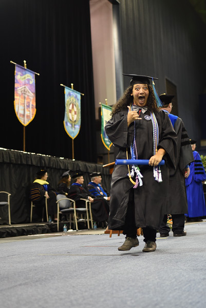 051416_SpringCommencement-CoLA-CoSE-6309.jpg