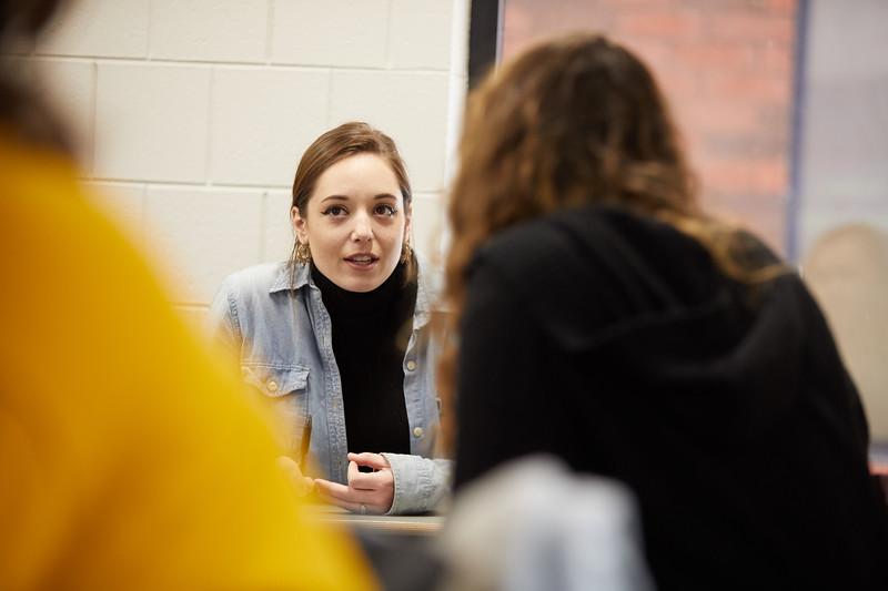 2019 UWL Women's Gender and Sexual Studies Faculty 0089.jpg