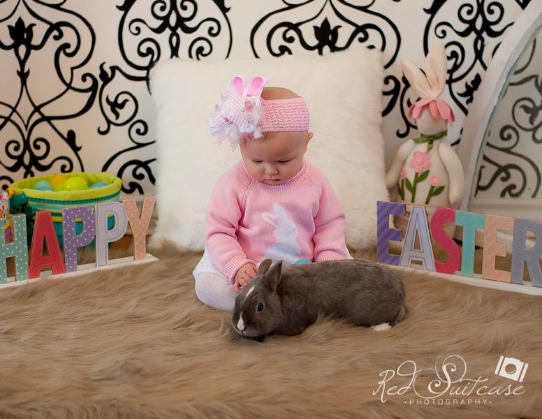 Easter - Danna S -20.jpg