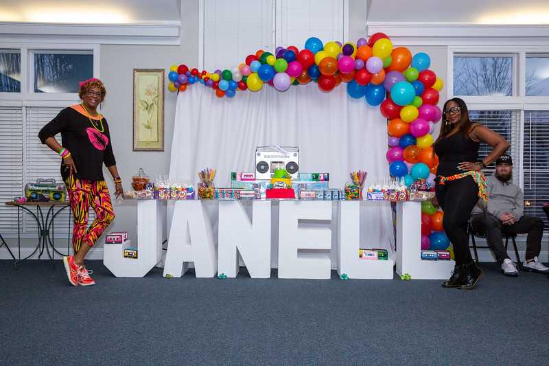 Janell's 40th Birthday Party-2108.jpg