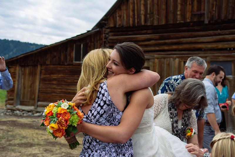 wedding-color-237.jpg